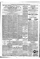 The New Orleans Bee 1906 January 0102.pdf
