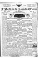 The New Orleans Bee 1914 July 0132.pdf