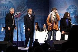 The Oak Ridge Boys by Gage Skidmore.jpg