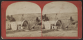 The Old Mill, Hudson River, from Robert N. Dennis collection of stereoscopic views.png