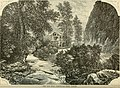 The Pacific tourist (1876) (14760956785).jpg