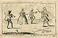 The Patriot unmask'd or the Double Pensioner being Bully Pynsents last Shift (BM J,1.111).jpg