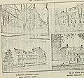 The Pennsylvania-German Society - (Publications) (1891) (14782036721).jpg