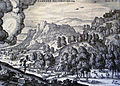 The Phillip Medhurst Picture Torah 37. Cain expelled. Genesis cap 4 v 12. Borcht.jpg