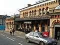 The Phoenix Pub - geograph.org.uk - 168441.jpg