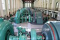 The Powerhouse, Walchensee Hydroelectric Power Station - geo.hlipp.de - 27934.jpg