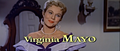 The Proud Ones -03 - Virginia Mayo.png