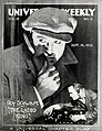 The Radio King (1922) - 1.jpg