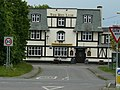 The Red Lion, Costock - geograph.org.uk - 1325589.jpg