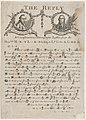 The Reply- A Complimentory -sic- Hieroglyphic Epistle from the Honorable Henry Lawrens to Lord George Gordon MET DP876970.jpg