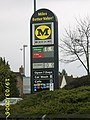 The Rising Price Of Fuel - geograph.org.uk - 226151.jpg