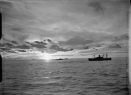 The Royal Navy during the Second World War A13678.jpg