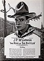 The Ruse of the Rattler (1921) - 1.jpg