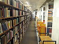 The Science Museum Library, London 02.jpg