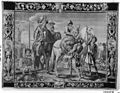 The Seizure of Cassandra by Ajax from a set of The Horses MET 112121.jpg