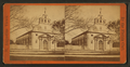 The Spanish Cathedral, from Robert N. Dennis collection of stereoscopic views 6.png
