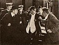 The Strange Boarder (1920) - 1.jpg