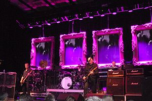 The Stranglers in Brighton 2014-03-06 a.JPG