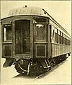 The Street railway journal (1906) (14760804692).jpg