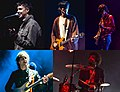 The Strokes live collage 2019–2020.jpg