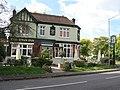 The Swan Inn - geograph.org.uk - 1034790.jpg