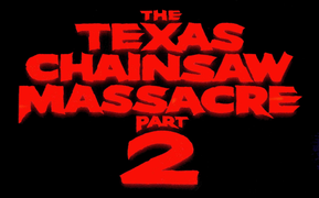 The Texas Chainsaw Massacre 2 Logo.png