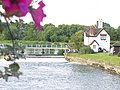 The Thames at Streatley - geograph.org.uk - 915249.jpg