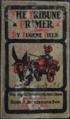 The Tribune Primer - Tribune Primer - cover.png