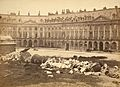 The Vendôme Column After Being Torn Down by the Communards.jpg