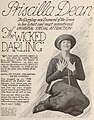 The Wicked Darling (1919) - 4.jpg