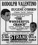 The Wonderful Chance (1920) - 1.jpg