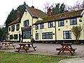 The Woods End Tavern - geograph.org.uk - 1759906.jpg