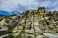 The ancient city of Perperikon1.jpg
