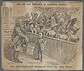 The big hat nuisance in national politics. The old-fashioned democrat can't see any show. NYPL 5140296.jpg