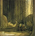 The changeling, John Bauer, 1913.jpg
