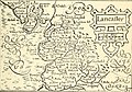 The counties of England, their story and antiquities (1912) (14764850195).jpg