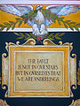 The fault is not in our stars but in ourselves that we are underlings - Jefferson Building - Library of Congress.jpg