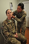 The first battlefield acupuncture treatment DVIDS477032.jpg