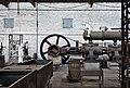 The foundry in Bois-du-Luc (DSCF7889).jpg
