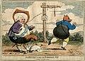 The kettle hooting the porridge-pot (BM 1935,0522.4.19).jpg