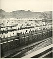The photographic history of the Civil War - thousands of scenes photographed 1861-65, with text by many special authorities (1911) (14760405884).jpg