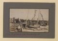 The public wharf, Shediac, New Brunswick, Coronation Day (HS85-10-24113) original.tif