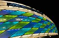 The stadium (7233037642).jpg