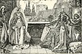 The story of Siegfried (1899) (14566785837).jpg
