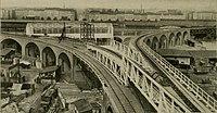 The street railway review (1891) (14758606935).jpg
