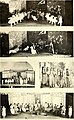 The teachers college quarterly (serial) (1916) (14780135011).jpg