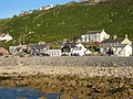 The waterfront at Sennen Cove - geograph.org.uk - 909358.jpg