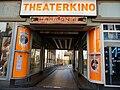 Theaterkino HD.JPG