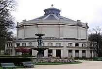 Theatre Marigny 1.jpg
