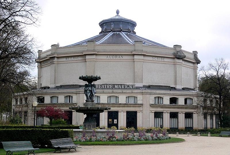 File:Theatre Marigny 1.jpg